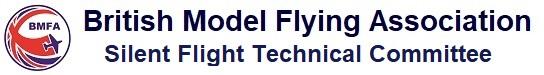 Silent Flight Technical Committee